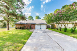 Photo of 1003 N Diamondhead Boulevard, Crosby, TX 77532 (MLS # 58844294)