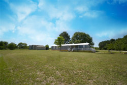 Photo of 12216 Long Trail, Needville, TX 77461 (MLS # 58859636)