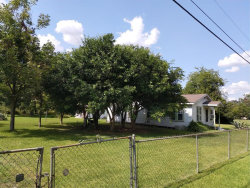 Photo of 204 W Linney Street, Dayton, TX 77535 (MLS # 58861033)