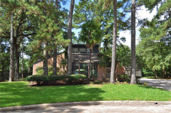 Photo of 1902 Southern Pines Drive, Kingwood, TX 77339 (MLS # 58876398)