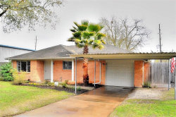 Photo of 6446 Skyview Drive, Houston, TX 77041 (MLS # 58899221)