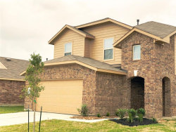 Photo of 15442 Rancho Plata, Channelview, TX 77530 (MLS # 58900941)