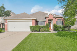 Photo of 11530 Staffordale Court, Cypress, TX 77433 (MLS # 58918652)