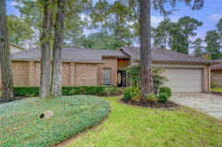 Photo of 15035 Forest Lodge Drive, Houston, TX 77070 (MLS # 58921254)