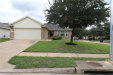 Photo of 6339 Lucinda Meadows Drive, Katy, TX 77449 (MLS # 5892224)