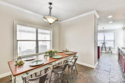 Tiny photo for 913 Park Green Drive, Deer Park, TX 77536 (MLS # 58940703)