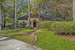 Photo of 5603 Wooded Villas Drive, Kingwood, TX 77345 (MLS # 58983821)