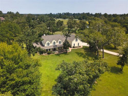 Photo of 34327 High Point Drive, Magnolia, TX 77355 (MLS # 58989504)