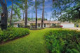 Photo of 1331 Hickory Lane, Kingwood, TX 77339 (MLS # 58993978)