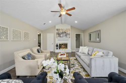 Photo of 12219 Meadow Berry Drive, Meadows Place, TX 77477 (MLS # 59006723)