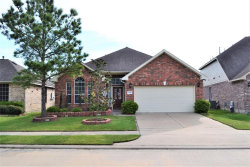 Photo of 1906 Lenora Court, Katy, TX 77493 (MLS # 59042802)