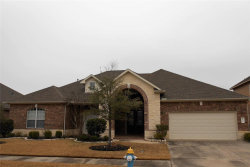 Photo of 30722 Wisteria Trace Drive, Spring, TX 77386 (MLS # 5907764)
