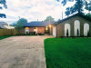 Photo of 1747 Burning Tree Road, Kingwood, TX 77339 (MLS # 59134349)