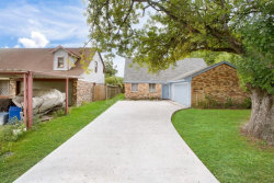 Photo of 16918 Hall Shepperd Road, Houston, TX 77049 (MLS # 59193663)