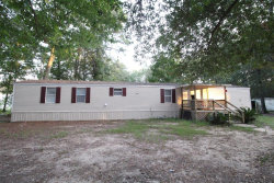 Photo of 29702 Lazy Court, Huffman, TX 77336 (MLS # 59194543)