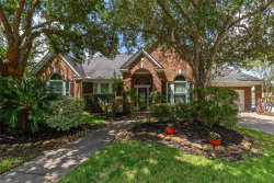 Photo of 6902 Wild Violet Drive, Humble, TX 77346 (MLS # 59210627)