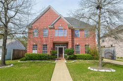Photo of 4524 Mayfair Street, Bellaire, TX 77401 (MLS # 59305079)