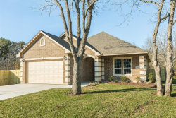 Photo of 244 Smith Street, Clute, TX 77531 (MLS # 59319674)