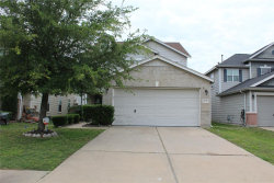 Photo of 18319 Rexine Lane, Cypress, TX 77433 (MLS # 5934788)