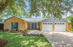Photo of 2817 N Remington Drive, Angleton, TX 77515 (MLS # 59402084)