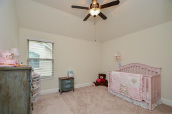 Tiny photo for 3322 Sterling Breeze Lane, Houston, TX 77365 (MLS # 59438593)