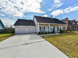 Photo of 1306 Alpha Lane, Crosby, TX 77532 (MLS # 59487825)