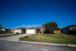 Photo of 29011 Red River Loop, Spring, TX 77386 (MLS # 59522049)