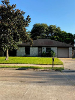 Photo of 712 Betty Street, Angleton, TX 77515 (MLS # 59569660)