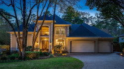 Photo of 35 Glenleigh Place, The Woodlands, TX 77381 (MLS # 59605225)