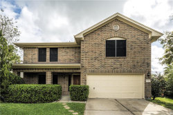 Photo of 12215 Pamela Sue Court, Meadows Place, TX 77477 (MLS # 59624888)