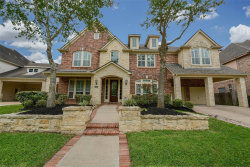 Photo of 18522 Partners Voice Drive, Cypress, TX 77433 (MLS # 59643216)