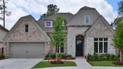 Photo of 16719 West Greater Blue Circle, Humble, TX 77346 (MLS # 59657255)