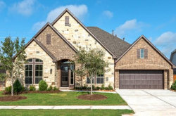 Photo of 11635 Whitewave Bend Court, Cypress, TX 77433 (MLS # 59657785)