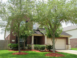 Photo of 3424 Ivy Arbor, Pearland, TX 77581 (MLS # 59755298)