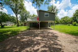 Photo of 3031 County Road 510z, Brazoria, TX 77422 (MLS # 59778534)