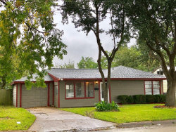 Photo of 409 E 2nd Street, Deer Park, TX 77536 (MLS # 5978502)
