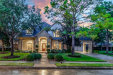 Photo of 22806 Parkwalk Lane, Katy, TX 77494 (MLS # 59819136)