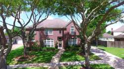 Photo of 4918 Glen Hollow Street, Sugar Land, TX 77479 (MLS # 59860842)