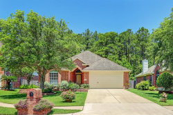 Photo of 2230 Louetta Falls Lane, Spring, TX 77388 (MLS # 59889023)