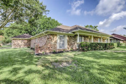 Photo of 1510 Holly Circle, Richmond, TX 77469 (MLS # 59903307)