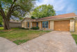 Photo of 1006 Melford Avenue, Pearland, TX 77584 (MLS # 59937443)