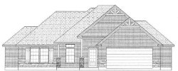 Photo of 108 Freedom Drive, Clute, TX 77531 (MLS # 59972826)