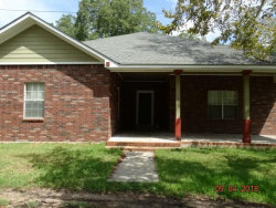Photo of 308 Malleck Street, Columbus, TX 78934 (MLS # 59973212)