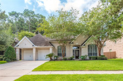 Photo of 16023 Stablepoint Lane, Cypress, TX 77429 (MLS # 59977953)
