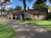 Photo of 234 San Saba Street, Richwood, TX 77531 (MLS # 59980968)