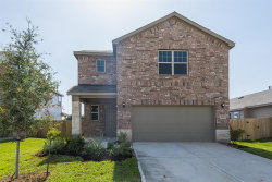 Photo of 2327 Northern Great White Crt, Katy, TX 77449 (MLS # 59992949)