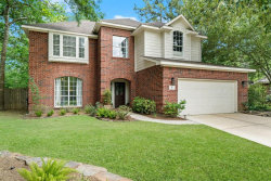 Photo of 26 Tallow Hill Place, The Woodlands, TX 77382 (MLS # 59993735)