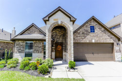 Photo of 5131 Waterview Meadow Drive, Richmond, TX 77407 (MLS # 60020095)