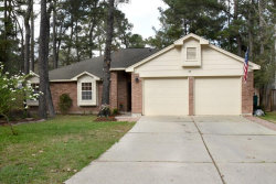 Photo of 42 Sylvan Forest Drive, Spring, TX 77381 (MLS # 60043683)