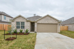 Photo of 1733 Brushy Cedar Court, Conroe, TX 77301 (MLS # 60062387)